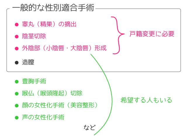 srs_menu